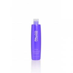 Шампунь смягчающий для вьющихся волос Палко Профешнл Curl Softening Shampoo PALCO Professional