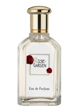 "Парфюмированная вода ""Erotic - Роза"" Стикс Натуркосметик Perfume ""Erotic - Rose"" Styx Naturcosmetic"