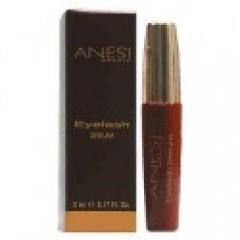 Сыворотка для роста ресниц Анеси Expression eye lash serum Anesi