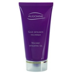 Гель-скраб с вулканическим компонентом Альгоан Gel'e Exfoliante Volcanique Algoane