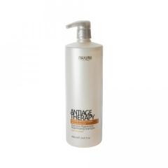Анти-ейдж шампунь для восстановления волос Максима ВиталФарко Antiage Therapy Shampoo Maxima VitalFarco