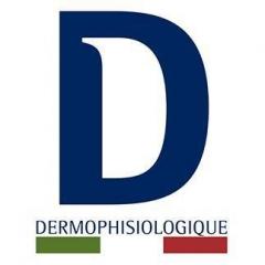 Шелковый массажный крем A Дермофизиолоджик Crema da massaggio setificante A Dermophisiologique