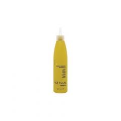 Шампунь для укрепления волос Роланд UNA Compensating Shampoo Rolland