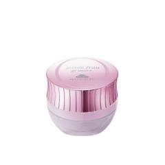 Крем-гель плюс для укладки волос Мильбон Jemile Fran Gel Cream Milbon