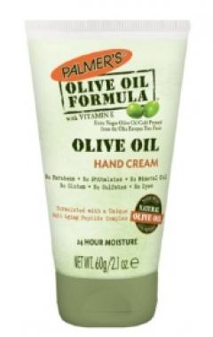 Крем для рук с маслом оливы Палмерс Olive Oil Formula Hand Cream Palmers