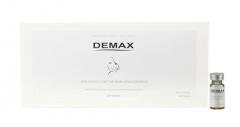 Ампулированный концентрат «Завтрак для кожи» Демакс Breakfast for the Skin Concentrate Demax