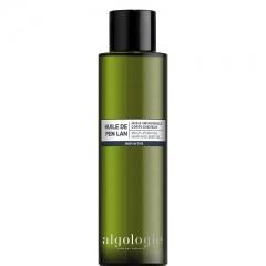 Многофункциональное ревитализирующее масло для тела и волос Алголоджи MULTI-PURPOSE HAIR & BODY OIL Algologie