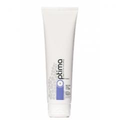 Маска для окрашенных волос Оптима Color Protection Conditioner Optima