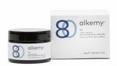 Крем для проблемной кожи Алкеми Purifying Face Mask Alkemy