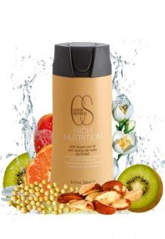 Шампунь интенсивное увлажнение и питание Лендан Rich Nutrition Shampoo Lendan