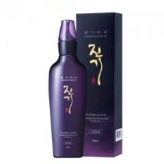 Регенерирующая эмульсия для кожи головы, против выпадения волос Тенги Мори Vitalizing Scalp Pack for Hair-loss Daeng Gi Meo Ri