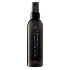 Помповый спрей для волос супер сильной фиксации Pumpspray super hold  Schwarzkopf Professional
