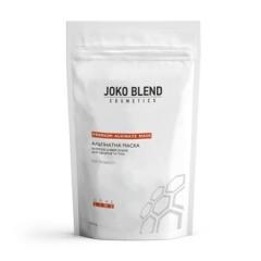 Альгинатная маска базисная универсальная для лица и тела Джоко Бленд Premium Alginate Mask Joko Blend