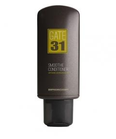 Выравнивающий кондиционер Эмеби GATE 31 Smoothie conditioner Emmebi