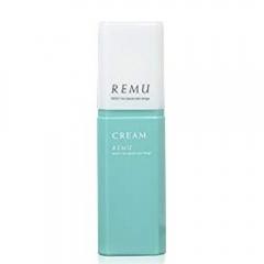 Крем для увлажнения волос Мильбон Deesses Remi Cream Milbon