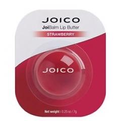 Бальзам для губ а ссортименте Джойко Color Butter Lip Balm Joico