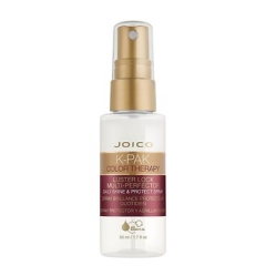 Двухфазный спрей для окрашенных волос Джойко K-Pak CT Luster Lock Multi-Perfector spray Joico