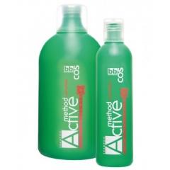 Шампунь для чувствительной кожи головы БиБиКос Delikate Skin Shampoo Bbcos