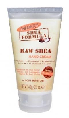 Крем для рук с маслом ши Палмерс Shea Formula Hand Cream Palmers