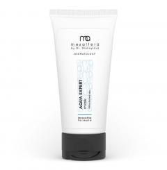 Маска для мгновенной гидратации и восстановления кожи Aqua Expert Mask MedicControlPeel (MCP)