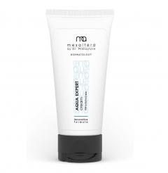 Увлажняющий крем для обезвоженной кожи Aqua Expert Cream MedicControlPeel (MCP)
