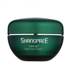 Восстанавливающий крем вокруг глаз ШангПри S Energy Repair Eye Cream ShangPree