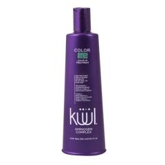 Шампунь для окрашенных волос Кул Color Me Shampoo Kuul