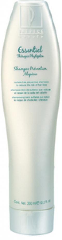 Шампунь, уменьшающий риск выпадения волос Патрис Бьюти Essentiel Shampoo Prevention Alopecie Patrice Beaute