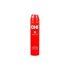 Термозащитный лак для волос Чи 44 Iron Style&Stay Firm Spray Chi