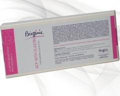 Ампулы с эластином Биожени A.C.P. ELASTINE Biogenie