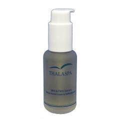 Сыворотка для похудения и упругости Таласпа SLIM & FIRM SUPER SERUM Thalaspa