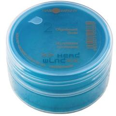 Водный воск с эффектом ультра-блеска Хаир Компани Head Wind Water Wax Hair Company