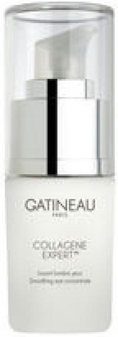 Разглаживающий концентрат для глаз Гатино SMOOTHING EYE CONCENTRATE Gatineau