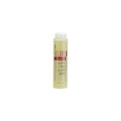 Шампунь для объема волос Роланд UNA Volume Shampoo Rolland
