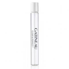 Корректирующее средство SOS-карандаш Гатино Clear & Perfect SOS Stick Gatineau