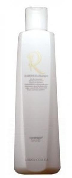 Коллагеновый шампунь Хахонико Rita CH Collagen Shampoo Hahonico