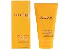 Гель-крем против растяжек Деклеор Firming anti-strech mark gel-cream Decleor