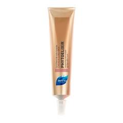Фитоэликсир Крем-уход очищающий Фито Phytoelixir Cleansing Care Cream Phyto
