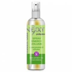 Спрей прикорневой объем Некст Профешнл Spray Energy Volume Nexxt Professional