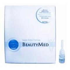 Антивозрастная суперконцентрированная сыворотка БьютиМед Aging Defense Super Active Formula BeautyMed