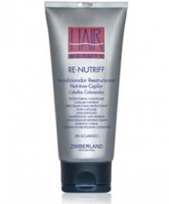 Кондиционер реконструирующий Зимберленд Hair Beauty Re-Nutriff Zimberland