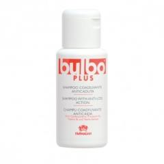 Шампунь против выпадения волос Фармаган Bulboplus Anti Loss Shampoo Farmagan