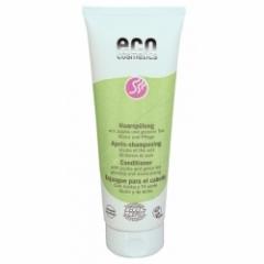 Кондиционер для волос Эко косметика Eco Conditioner Eco Cosmetics