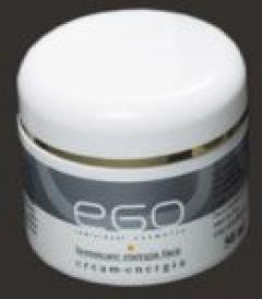 Восстанавливающий оздоравливающий крем Пажитник для комбинированной кожи и с постакне Виталис, ЭГО Cream foenum Vitalis Dr.Joseph (EGO)