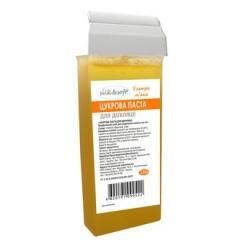 Сахарная паста для депиляции в картридже Ультра мягкая Силк энд Софт Ultra Soft Silk and Soft