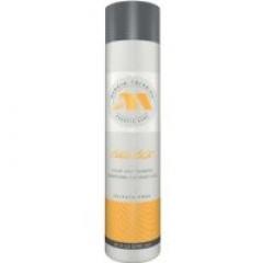 Шампунь для окрашенных волос Марсия Тейксера Treated Color-Safe Shampoo Marcia Teixeirа