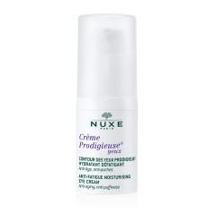 NEW Чудесный бустер для контура глаз Нюкс Prodigieux Anti-aging eye cream Nuxe