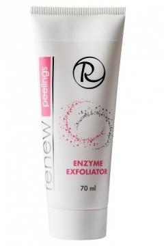 Энзимный пилинг Ренью Enzyme Exfoliator Renew