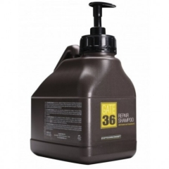 Восстанавливающий шампунь Эмеби GATE 36 Repair shampoo Emmebi