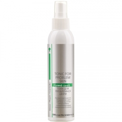 Тоник для ухода за проблемной кожей (рН 3,0) Грин Фарм Косметик Tonic For Problem Skin PH 3,0 Green Pharm Cosmetic